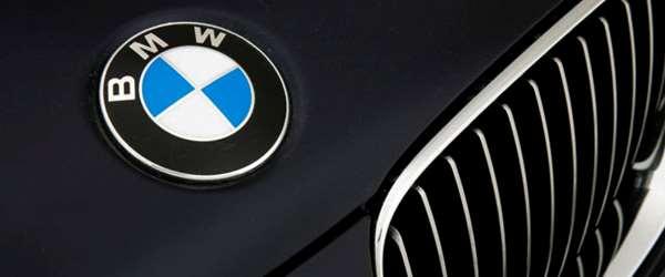 BMW do Brasil é premiada com a melhor pós-venda