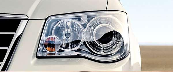 Ações da Fiat sobem 2,95% por conta da Chrysler