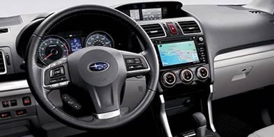 Consórcio com economia: adquira um automóvel