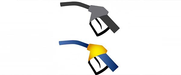 Gasolina deve ficar mais barata ainda esse ano
