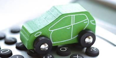 Confira o valor do IPVA de veículos para o ano de 2017