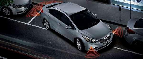 Kia Cerato já está disponível na 3ª geração