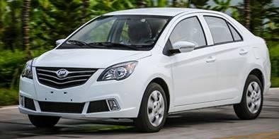 Compre um Lifan 530 em até 80 meses sem juros pelo consórcio