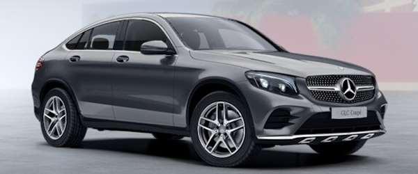 Mercedes-Benz construirá fábrica de automóveis no Brasil