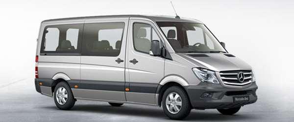 Consórcio de vans sem juros em até 100 meses