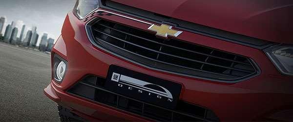 Consórcio Onix: o carro mais vendido do país vai ganhar versão esportiva