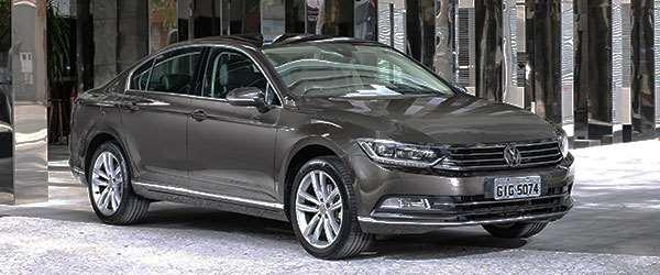Como fazer um Consórcio Volkswagen?