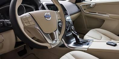 Volvo XC60 em até 100 meses sem juros pelo consórcio