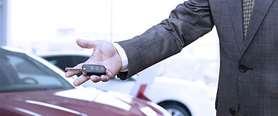 Como comprar um carro barato pelo consórcio sem juros?