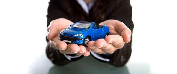 O que é e como funciona consórcio de carros online