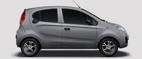 Confira 5 carros bons e baratos de 2018