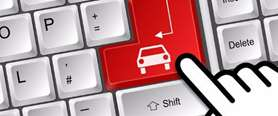Comprar consorcio pela internet: tudo o que você precisa saber