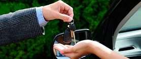 Como comprar carro sem ter muito dinheiro?