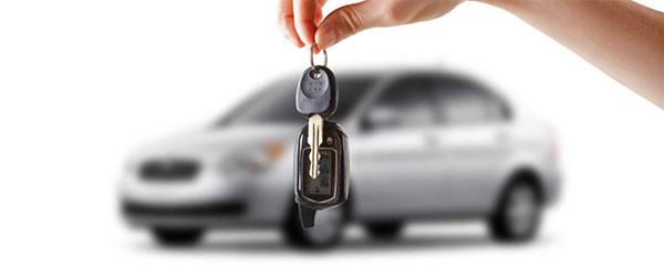 O consórcio de veículos é um bom negócio para quem busca economia.