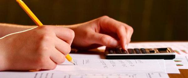 Vale a pena fazer um consórcio ou devo financiar?