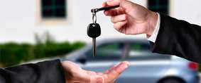 Liberdade de escolha na hora de comprar um automóvel