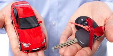 Não espere a pandemia acabar para programar a compra do automóvel