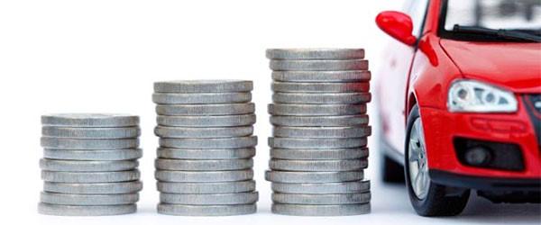 Calculadora de consórcio - simule o quanto vai pagar nas parcelas