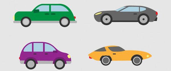 Como funciona consórcio de carro usado?