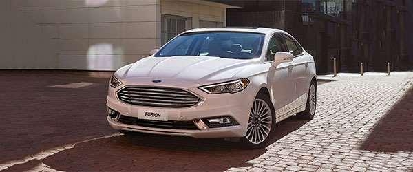 Como fazer um consórcio Ford?