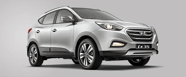 Carta de crédito Consórcio Hyundai
