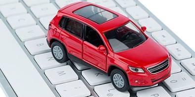 Simulador de consórcio de carro: tudo o que você precisa saber para economizar