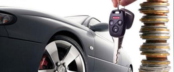 Como fazer um consórcio de carros usados?