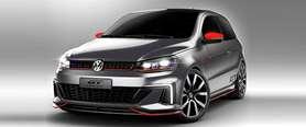 Consórcio VW: os lançamentos da Volkswagen em 2017