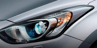 Hyundai i30 pelo consórcio. Aproveite!