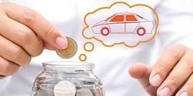 Financiamento ou Consórcio: o que é melhor para você comprar seu carro?