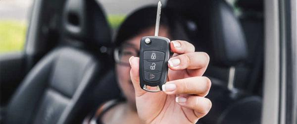 Consórcio de Automóveis: sua melhor opção de compra