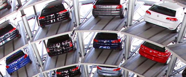 Carros inéditos e reestilizações - Conheça 10 lançamentos para 2017