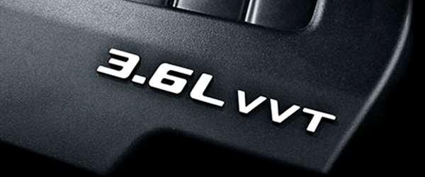 Novo Dodge Journey com motor 3.6L de muita potência