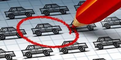Escolhendo o carro ideal para comprar com consórcio