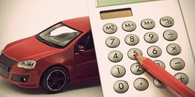 Economia para comprar um automóvel