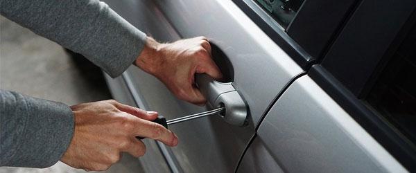 Roubos e furtos: veja o que os ladrões não gostam nos carros