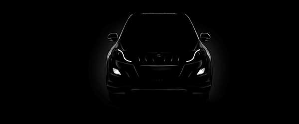 Salão do Automóvel receberá lançamento de carro da Mahindra
