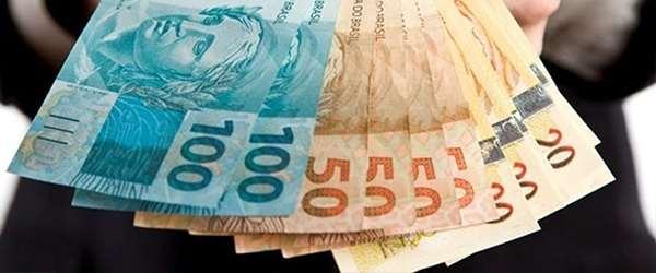 Como investir o 13º salário em um plano de consórcio?