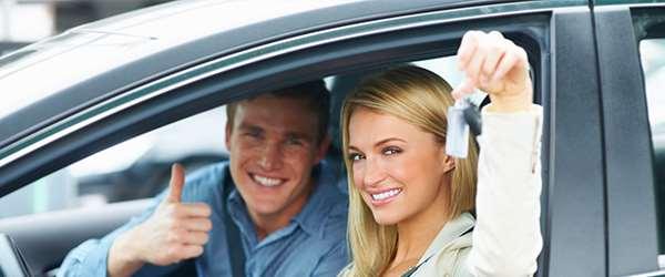 Veja os carros com seguros mais baratos do mercado