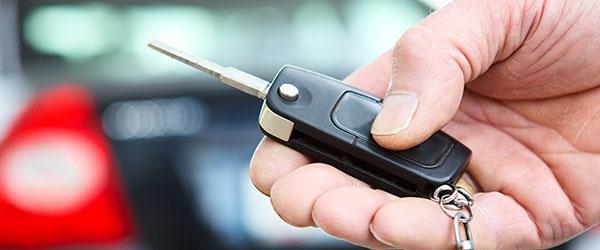 Cuidados para realizar a venda de um carro com segurança